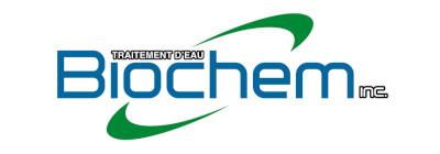 Biochem Canada